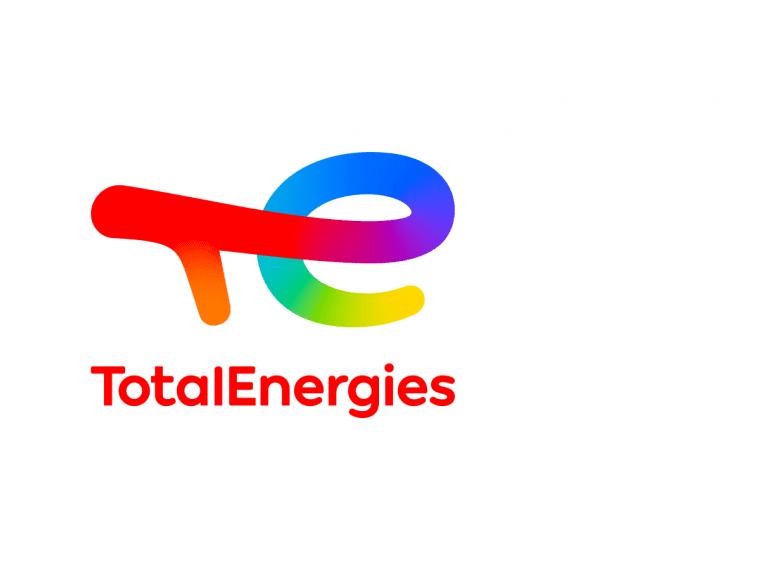 Découvrez-en plus sur TotalEnergies en visitant notre page dédiée.