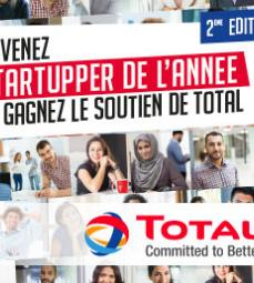181009_total_startupper_372x258.jpg