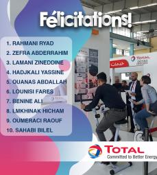 liste_des_gagnants.jpg