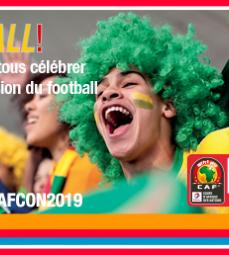 passion_du_football_369_258.jpg