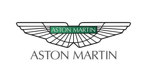 partenaires total aston martin