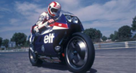 competition-moto-elf-2.jpg