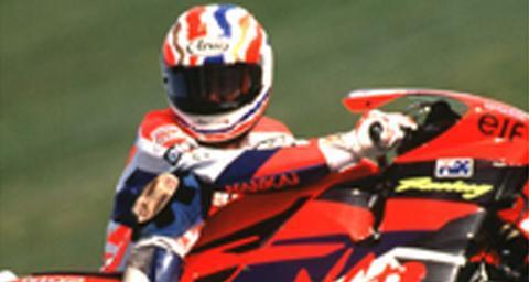 competition-moto-elf-mick-doohan.jpg