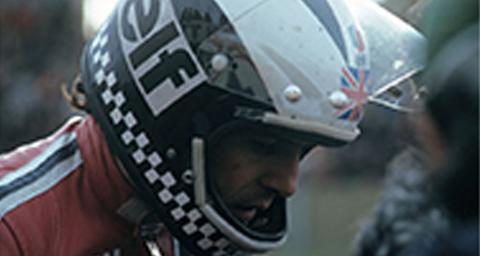 competition-moto-elf-premier-titre-mondial.jpg
