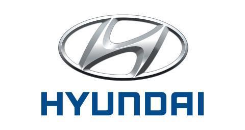 partenaires total hyundai