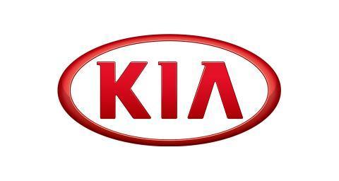 kia-partenariat-total.jpg