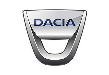 partenariat Total Dacia
