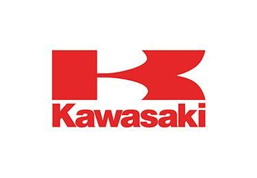 partenariat-elf-lubrifiants-kawasaki