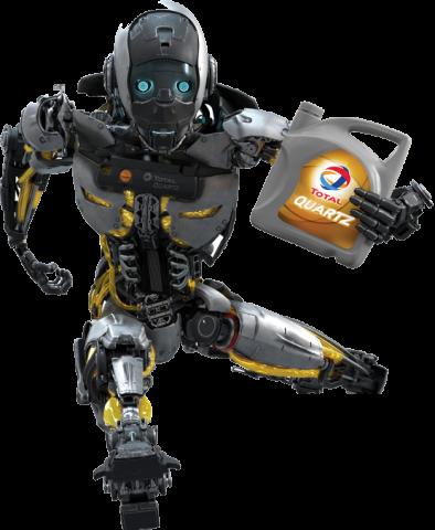 robot-resistance-grey.png