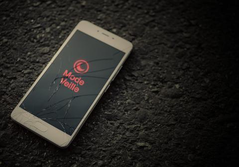 Total prevention avril-2019 mobile
