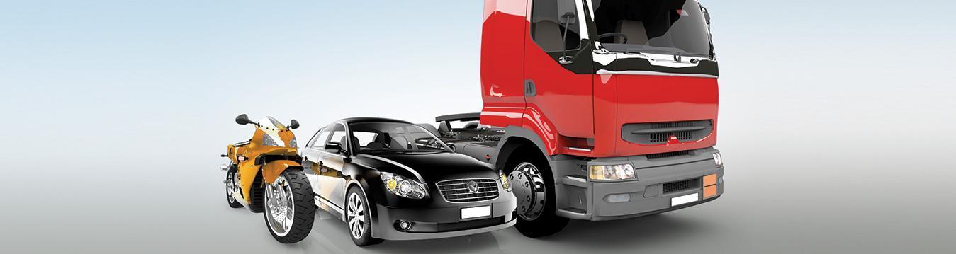 lubrifiants automotive total