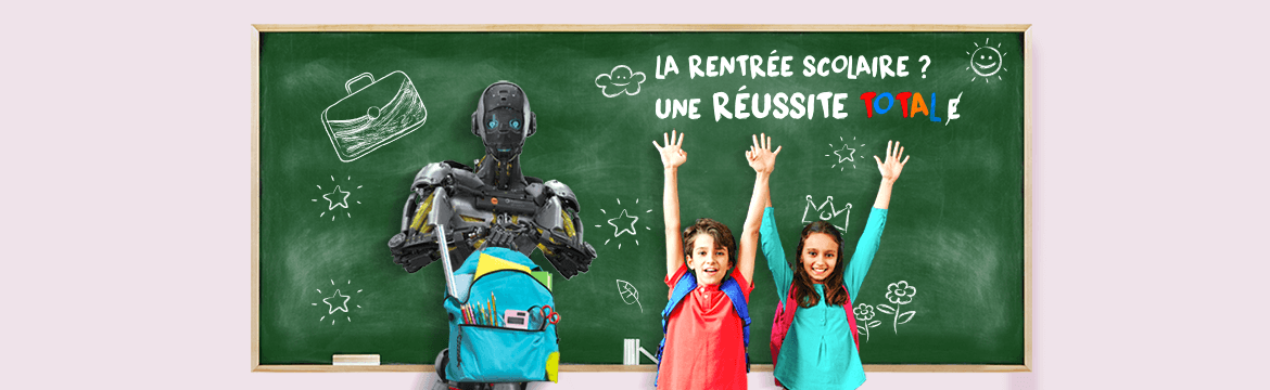 promotion-rentree-scolaire-news.png