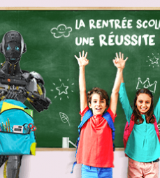 promotion-rentree-scolaire-edito.png