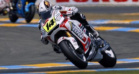 competition-moto-elf-team-honda-lcr.jpg
